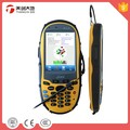 Bluetooth-enabled Touch Screen Navigation Function Android Geodetic GPS