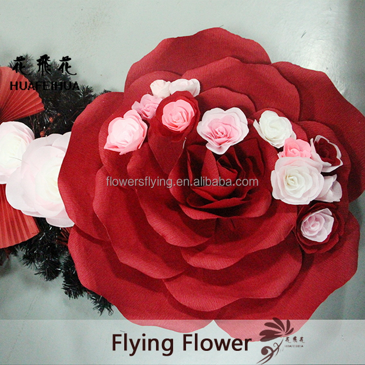 Wholesale Cheap latest desert rose for wedding flowers