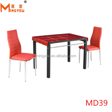 square dining sets table legs wrought iron table furniture living