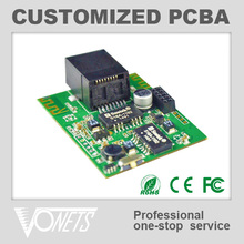 ODM/ODM Electronic PCBA design electrical engineering project