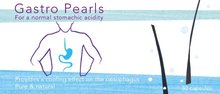 Gastro pearls natural remedy