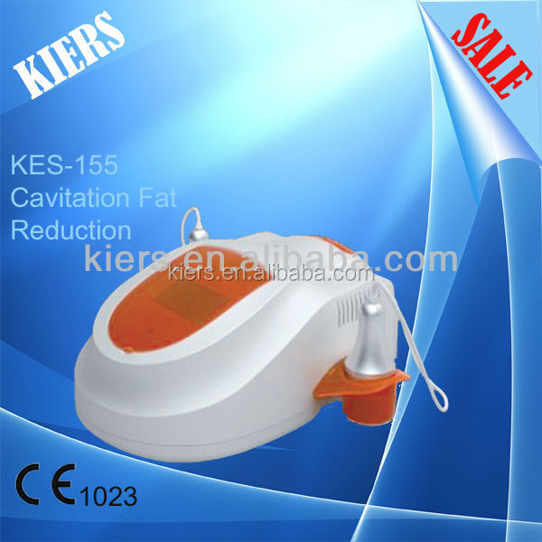 Promotion New Updated! Good Price ! Portable ultrasonic cavitation machine/vacuum rf/cavitation slimming machine