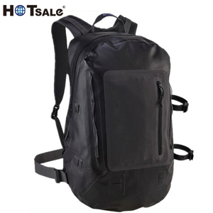 New Stylish laptop Pvc Dry Bags Waterproof Backpack For Outdoor Travel