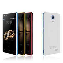 1.3 GHz Quad Core Cheap Wholesale Used <strong>Mobile</strong> <strong>Phone</strong> Usa oem <strong>phone</strong>