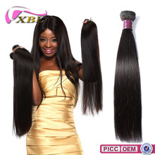 Top Quality Virgin Brazilian Human Hair Wholesale Weave In New York