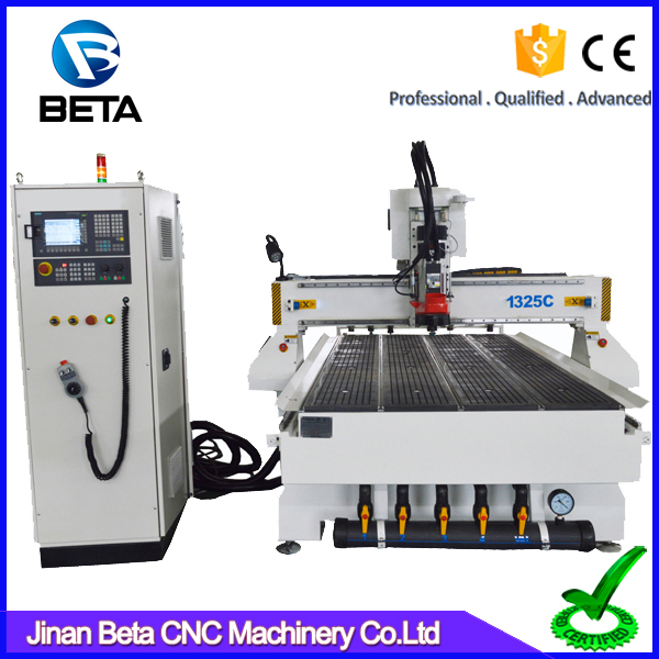 Discounted price !! Siemens controller hobby 3d cnc router milling machine parts vacuum pump for wood