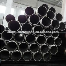 nw casing/ hw pipe