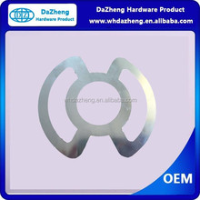 OEM Electrical Products Made Of Sheet Metal
