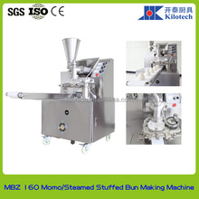 Xiao long bao making machine, factory price momo machine