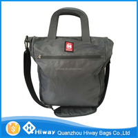 2016 Best Selling Oem Factory Price Promotional Custom Laptop Bag For Women Laptop Handbag