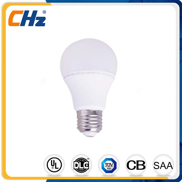 Energy saving high lumen low glare 35000 hours long lifespan led lighting bulb