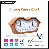 diamond chess clock