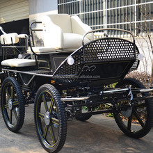 draft horse carriage,horse carriage,horse drawn carriages manufacturer