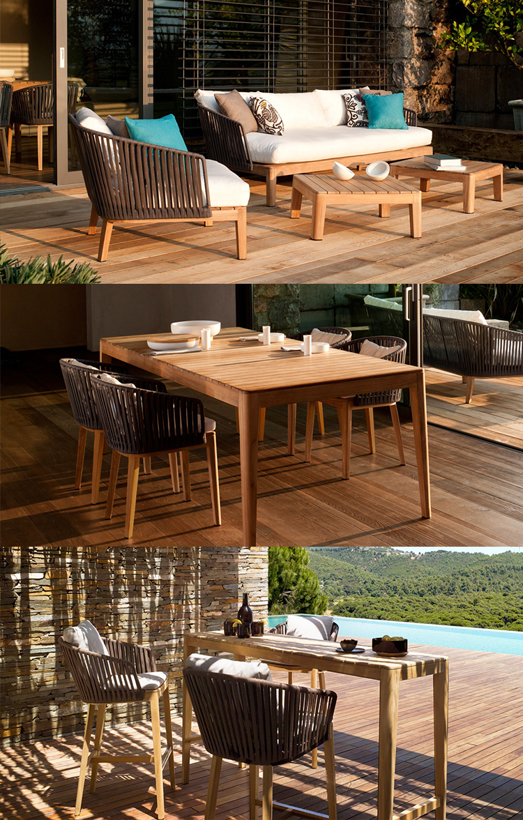 teak wood furniture .jpg