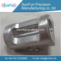 High quality pricision full mechanical brass/stainless steel kayfun