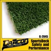 Colorful Synthetic Grass for Soccer Fields
