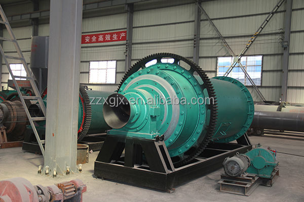 aluminium powder ball mill buyer