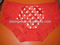 Hot sales photos panty men for bodywear and promotiom,good quality fast delivery