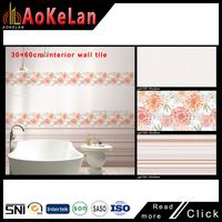 Bathroom Wall Tile 12