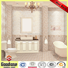 Foshan glazed Tiles Tanzania Home Decorating Ideas Ceramic Tiles 300*300MM
