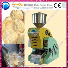 New coming best quality Magic popping rice snack food machine