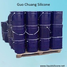 Hot sale rtv molding silicone rubber liquid silicone for concrete mold making