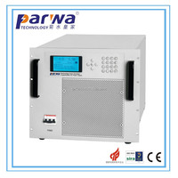 5kw inverter aging testing dc power supply 10KW