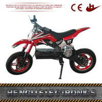 Factory sale various widely used kids dirt bike sale