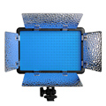 GODOX LED308 II Video Light