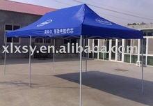 outdoor folding canopy tents
