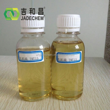 manufacturers of water treatment chemicals WTR-15 CAS No 17766-26-6