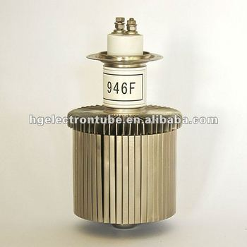 Electron Tube 7T69RB triode tubes 7T69RB