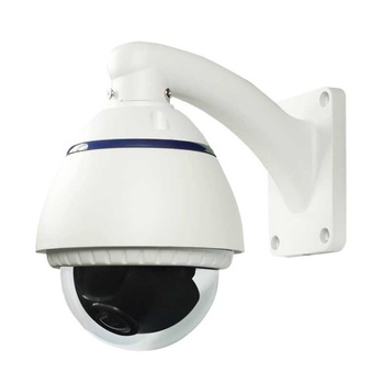 1.3Megapixel HD AHD Waterproof dome 180 degree fisheye cctv camera