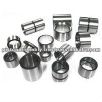 Hardened Steel Bushes
