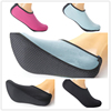 Competitive Price OEM welcome Neoprene Beach Shoes