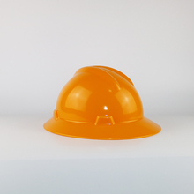 electrical building construction helmet safety helmet in safety equipments