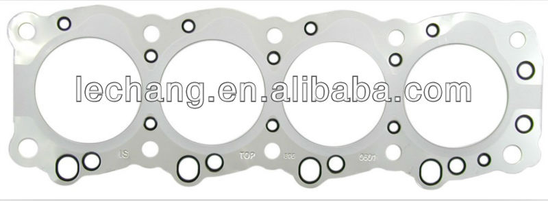 HEAD GASKET FOR ISUZU 4FC1