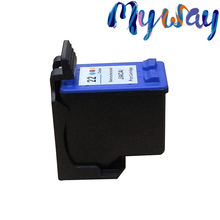 C9352C 22 Ink Cartridge for Hp