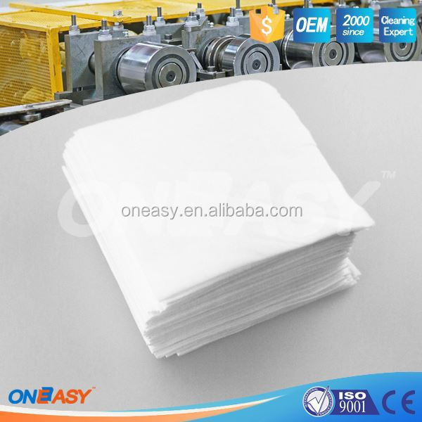 linan auto cleaning wipe new products
