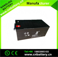 high power lead acid solar battery, 12v250ah rechargeavle sealed deep cycle agm gel battery