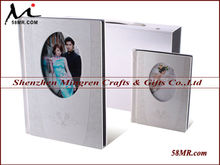 Digital Photo Album Covers,Wedding Photo Album Covers,crystal cover photo album