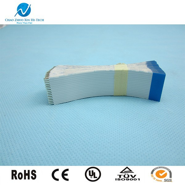 Flat Ribbon FFC Cable hdd fpc cable professional factory
