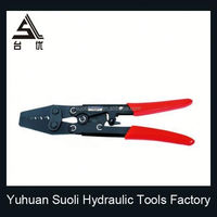 function of mechanical plier