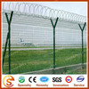 High Safety Y Type Security Protection