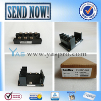 Bridge Rectifier Ic DF160R12W2H3F_B11