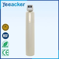 whole house drinking central water purifier