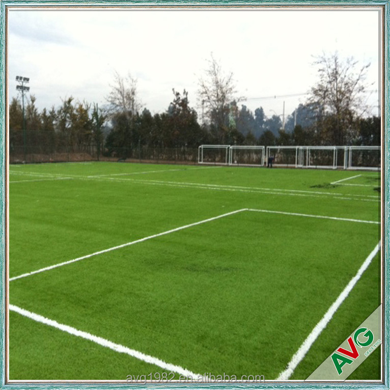 AVG Good Quality Good Reviews Synthetic Grass For Sydney