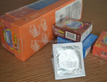 sex toy dotted condom mints ,super sex condom,crystal condom