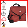 Tactical Medical Supply Bag Red Medical Bag Doctor First Aid Bag