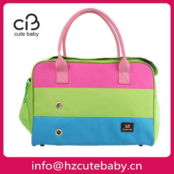 colorful cardboard pet carriers wholesale